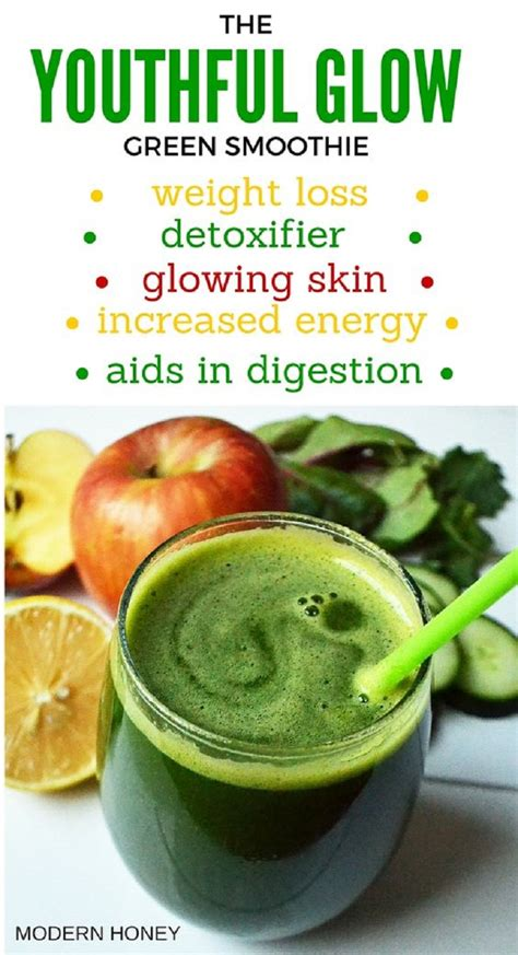Detox Smoothie Recipes For Clear Skin 12 clear skin water and smoothie recipes for best possible