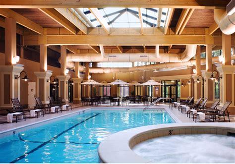 indoor pool in hotel room 404 not found
