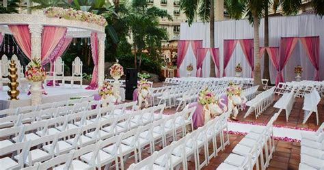 wedding planning ideas www pixshark images - Wedding Event Planning Ideas
