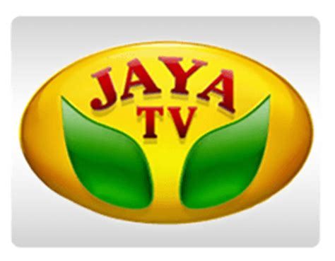 vijay tv logo clipart best