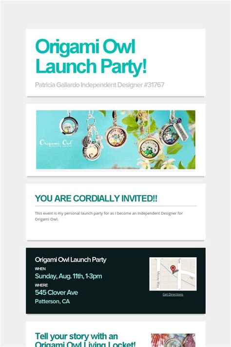 Origami Owl Launch - 114 best origami owl table images on locket