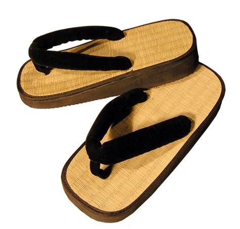 tatami kaufen zori tatami sandalen y form riemchen kaufen bei
