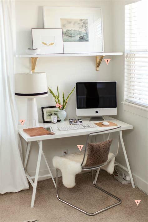 workspace inspiration t d c home build workspace inspiration