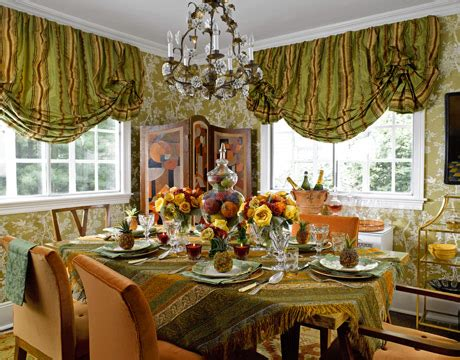 centerpiece ideas for dining room table dining room decor simple dining room centerpiece ideas from the backyard interior design
