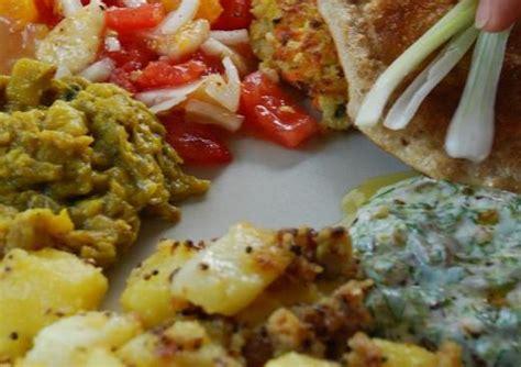 cuisine ayurv馘ique recettes photo cours de cuisine ayurv 233 dique 224 massy