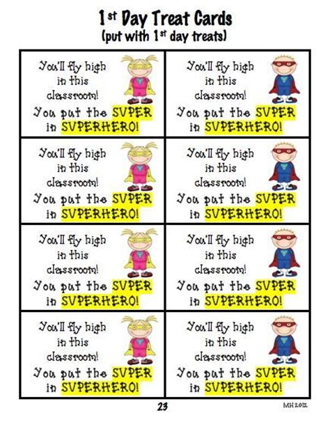 school themed names 772 best school classroom theme superheroes images on
