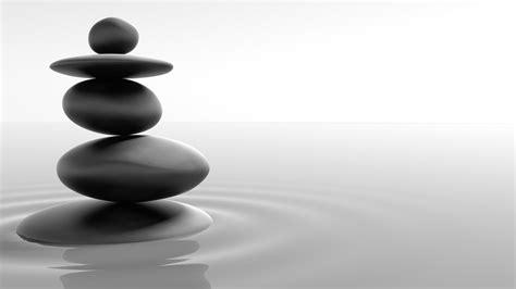 zen images zen wallpapers