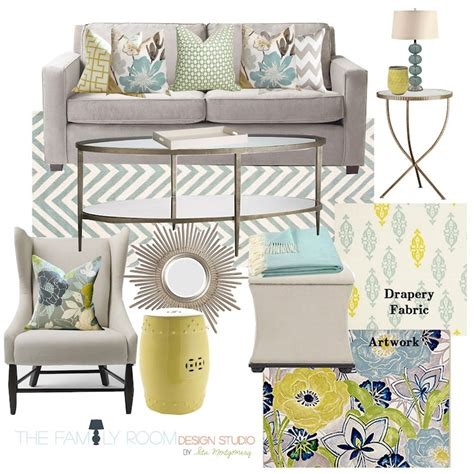 neutral bedroom with pops of color best 25 neutral bedrooms with pop of color ideas on pinterest