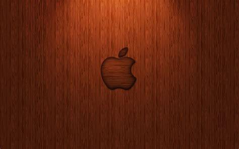grain wallpaper wood grain desktop wallpapers wallpaper cave