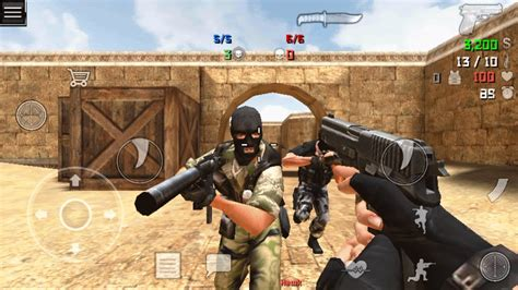 best free best free android multiplayer you can play with your