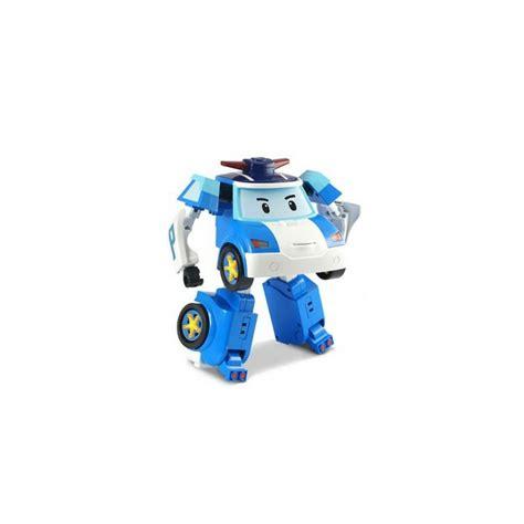 Robocar Transforming Robot Poli 207906410 robocar poli transforming robot poli kopen