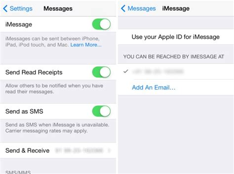 apple promises fix for imessage bug that causes message delivery to fail technology news