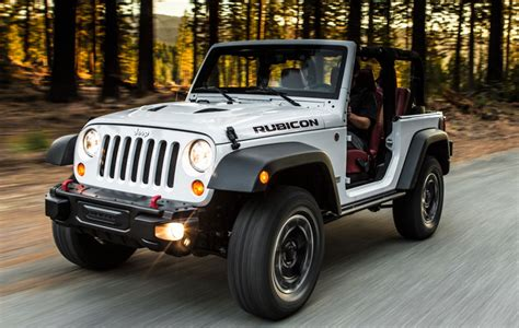 Open Top Jeep Wrangler Buying A Jeep Wrangler What You Need To Kendall