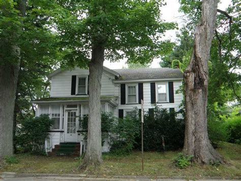 Houses For Sale In Corry Pa by Corry Pa Real Estate Houses For Sale In Erie County