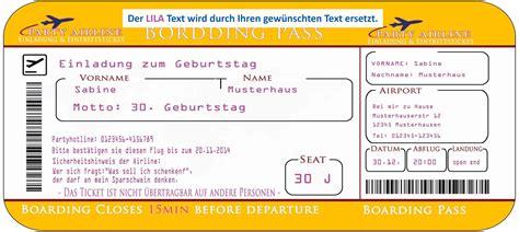 einladungskarten zum geburtstag einladungskarte als