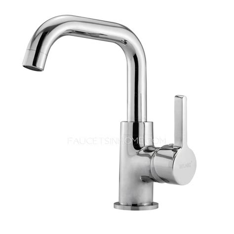 Kitchen Faucet Sale by Wholesale Copper Rotatable Thick Kitchen Faucet Sale