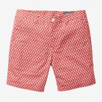 limited edition men's shorts mensfash