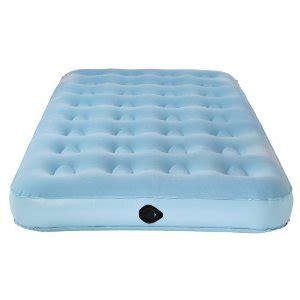 home   air mattress top picks reviews