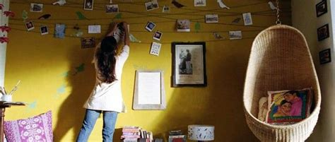 wake up sid home decor ayesha decorating her flat wake up sid beautiful