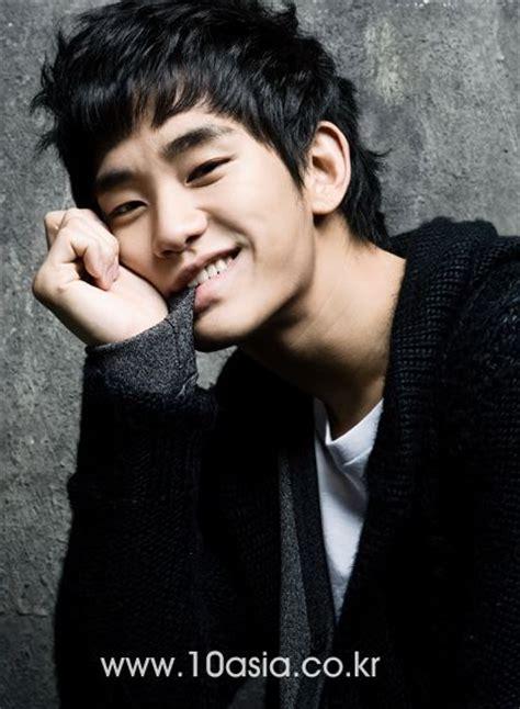 xem phim kim soo hyun dong bom tan cua bae yong joon he lo my nam lung linh phim anh