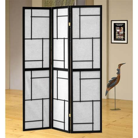 Screen Room With Floor by Folding Divider Photo Room Screen