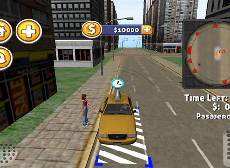 taxi apk free 3d duty taxi driver apk for android aptoide