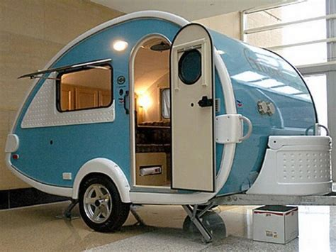 small travel trailer with bathroom small travel trailer houses marvelous small cing