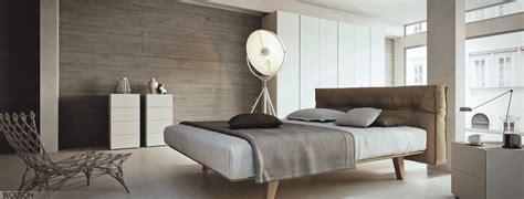 camere da letto caccaro camere da letto caccaro nicosia la giusa mobili