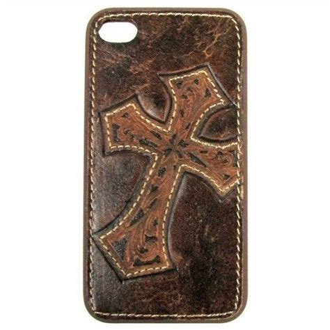 17 best images about western iphone cases on country browning deer and iphone 4 4s cover tool leather cross protective hardback western cowboy ebay