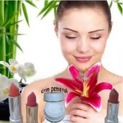 Pemutih Ketiak Nasa perawatan bibir bintang skin care sumenep