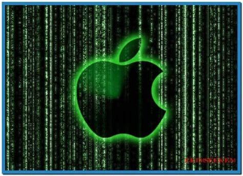 wallpaper matrix mac matrix screensaver apple mac download free