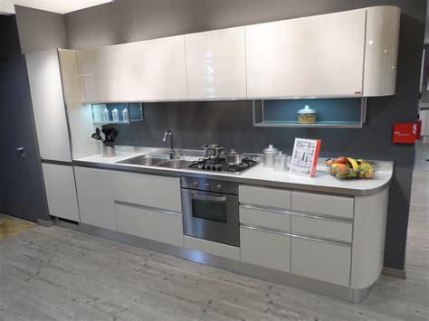 costo montaggio cucina emejing cucine in offerta gallery home ideas tyger us