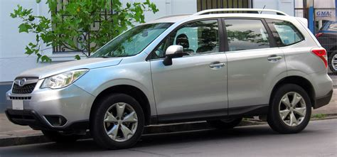 subaru forester 2013 manual 2014 forester owner forums autos post