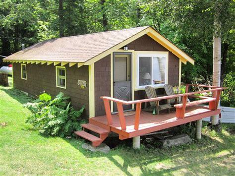 adirondack cottage rentals 28 images drift away