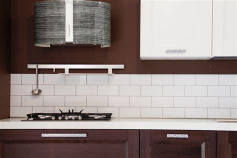 mopar arredamenti arrex 1 cucina gioia moderne legno cucine a prezzi scontati
