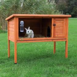 Guinea Pig Hutch Size 301 Moved Permanently