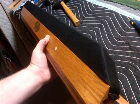 pool table refelting cost how to refelt a pool table