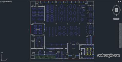 library layout plan autocad library plan scheme autocad free dwg 187 cadsle com