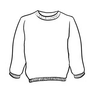 sweater template the 12 lessons of speekee