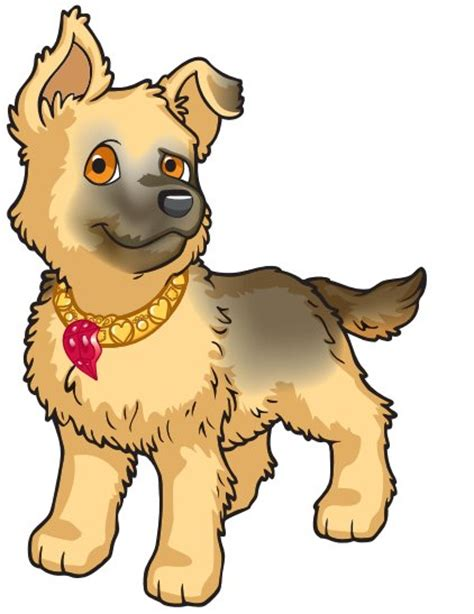 puppy in my pocket adventures in pocketville magic puppy in my pocket adventures in pocketville wiki fandom powered by wikia
