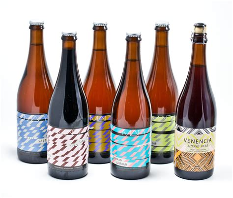 design label beer 10 inspirational beer label designs labelvalue