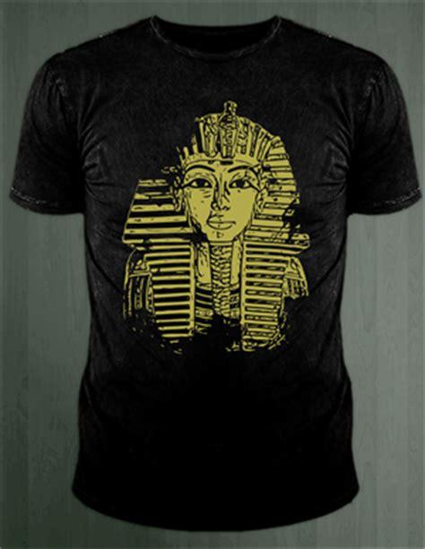 design t shirt egypt egyptian t shirts egyptian t shirt design at designcrowd