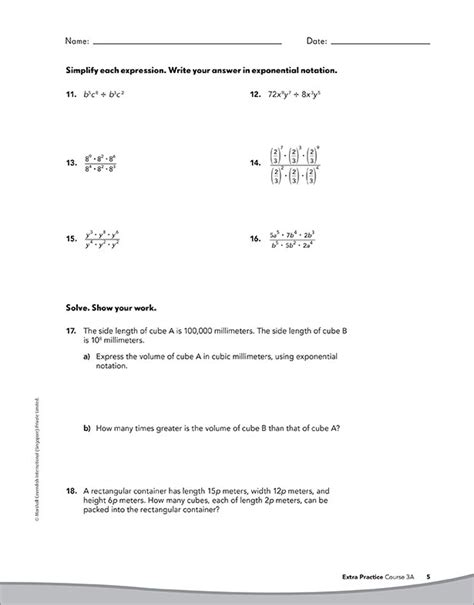 Houghton Mifflin Math Worksheets by Houghton Mifflin Math Worksheets 2 16 Houghton Best Free