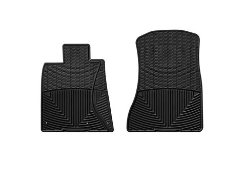 2006 Lexus Gs300 Floor Mats by 2006 2012 Lexus Gs300 Weathertech Floor Mats Weathertech W79