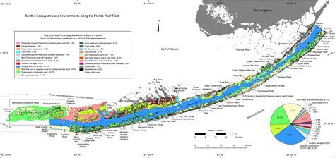 islamorada map map of florida toursmaps