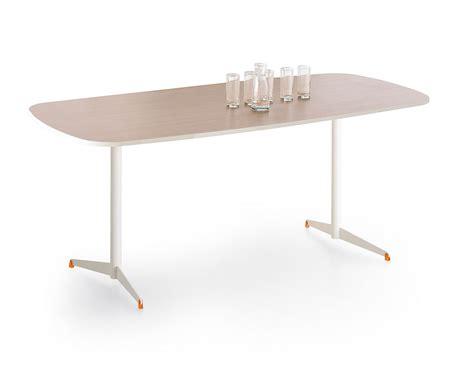 fabricant mobilier de bureau fabricant mobilier de bureau italien fauteuil kubikoff