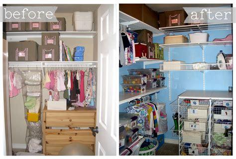 Organizing Closet Space Organize Closet Space Thraam