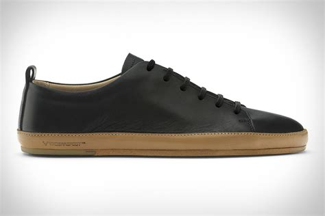 Banister Shoes by Vivobarefoot Bannister Shoe Uncrate