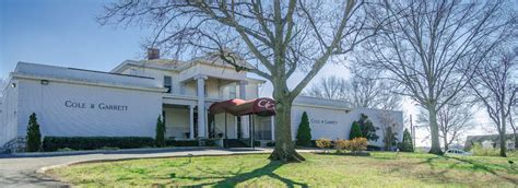 cole garrett funeral home hendersonville tn home review