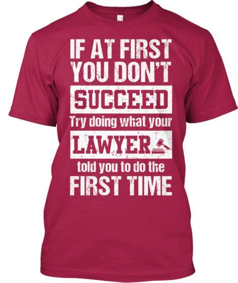 T Shirt Lawyer Dc the world s catalog of ideas